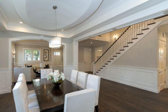 achieve exclusive contemporary interior decor with et2 lighting