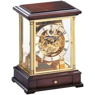 Incredible A Quick Guide For Selecting A Kieninger Mantel Clock Home Download Free Architecture Designs Rallybritishbridgeorg