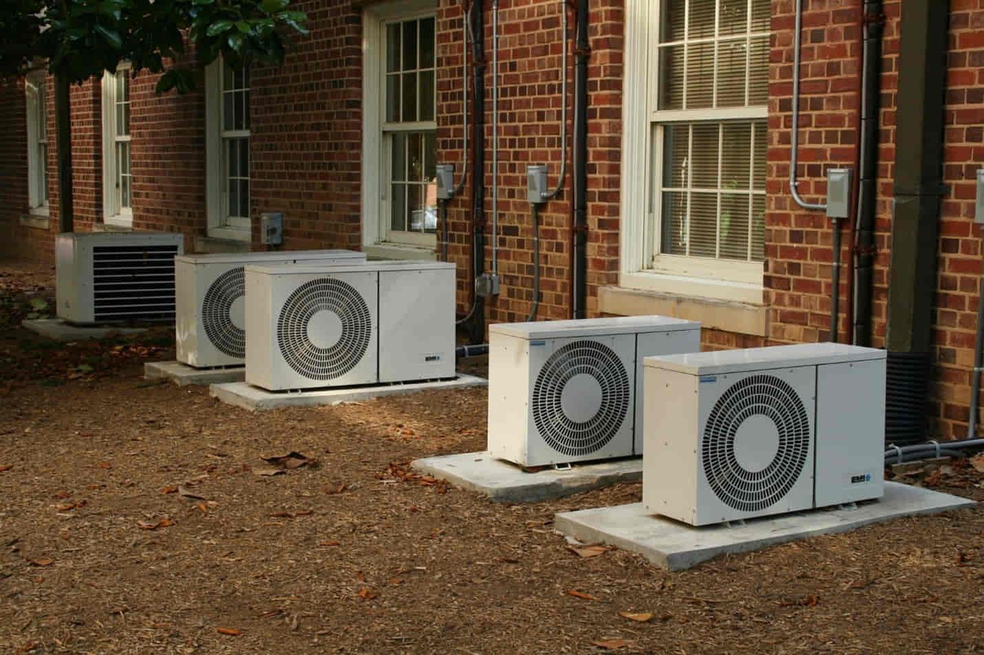 air conditioner service jacksonville fl
